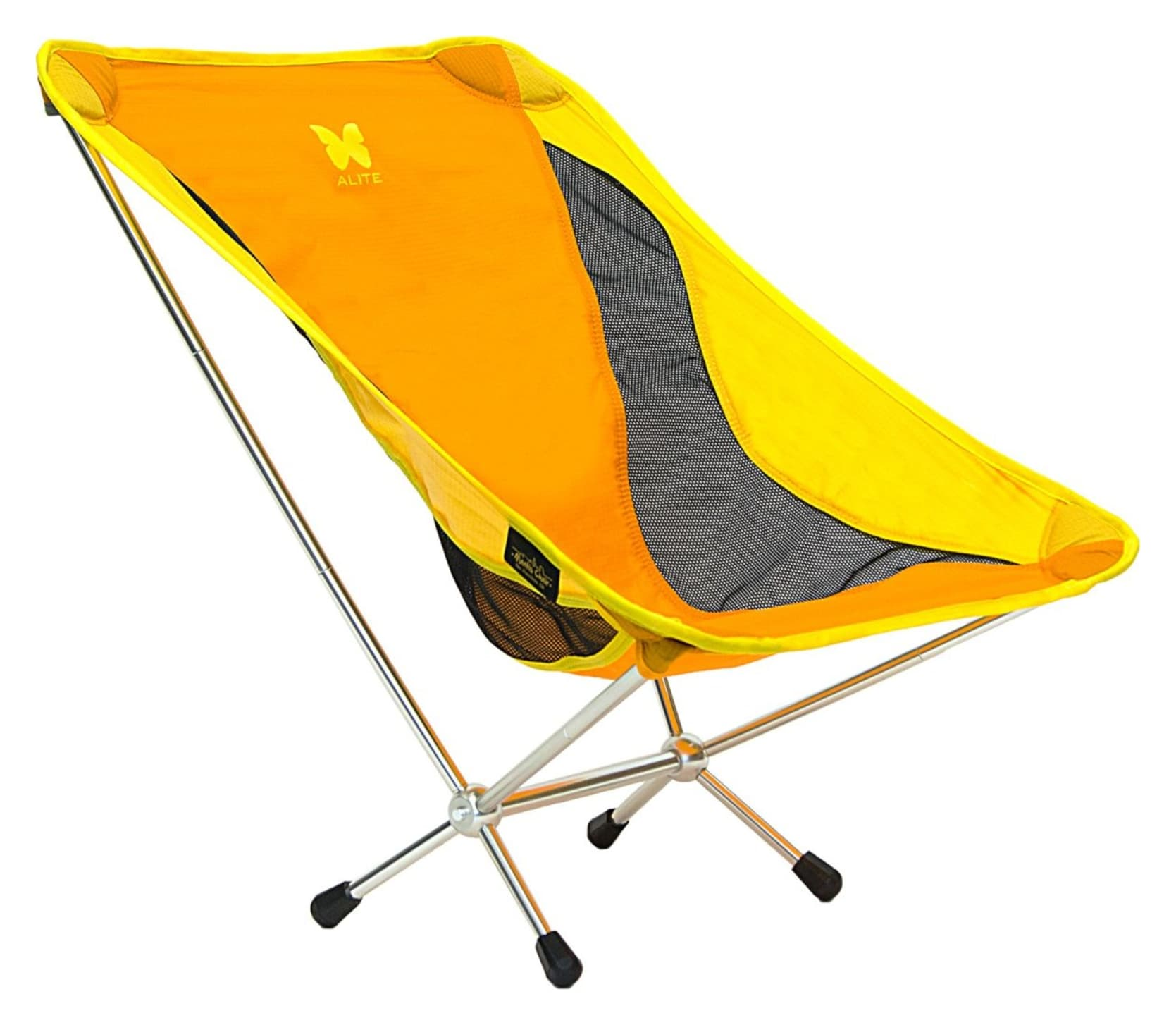 alite mantis chair mid century modern office chairs camping kirby yellow