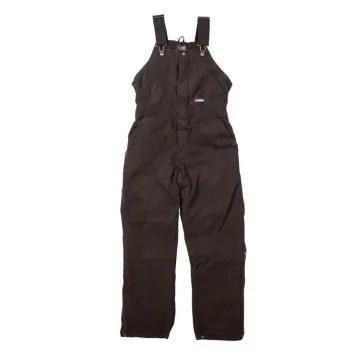 Drill Clothing Company Good Vibes