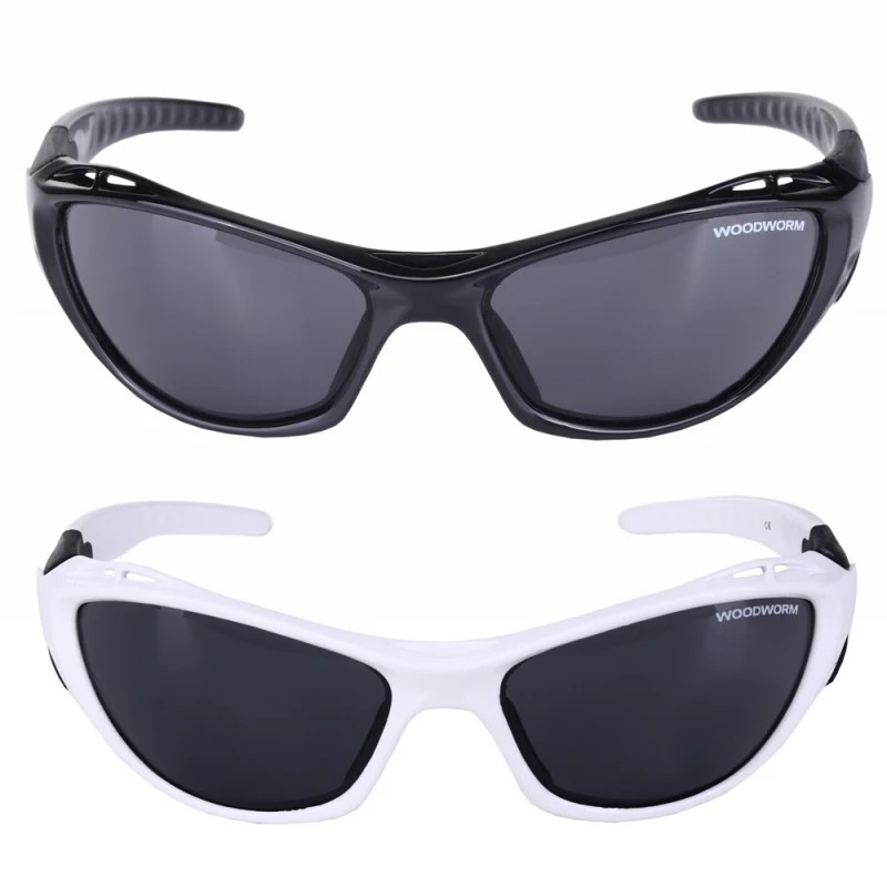 Woodworm Pro Elite Sunglasses BOGO just $6.99