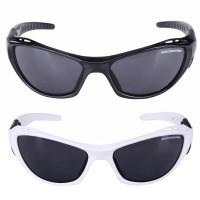 Woodworm Pro Elite Sunglasses BOGO just $6.99 - Sunglasses ...
