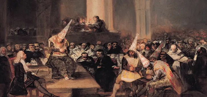 who was the leader of the protestant reformation