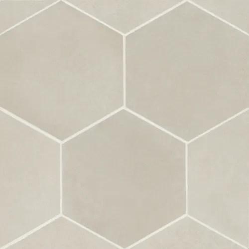 geometric wall tile bedrosians tile