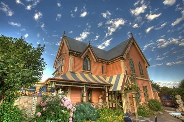 71 Wright Street East Devonport Tas 7310 Sold Hotel Leisure