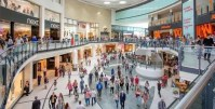 Retail - VIC - 2016014702