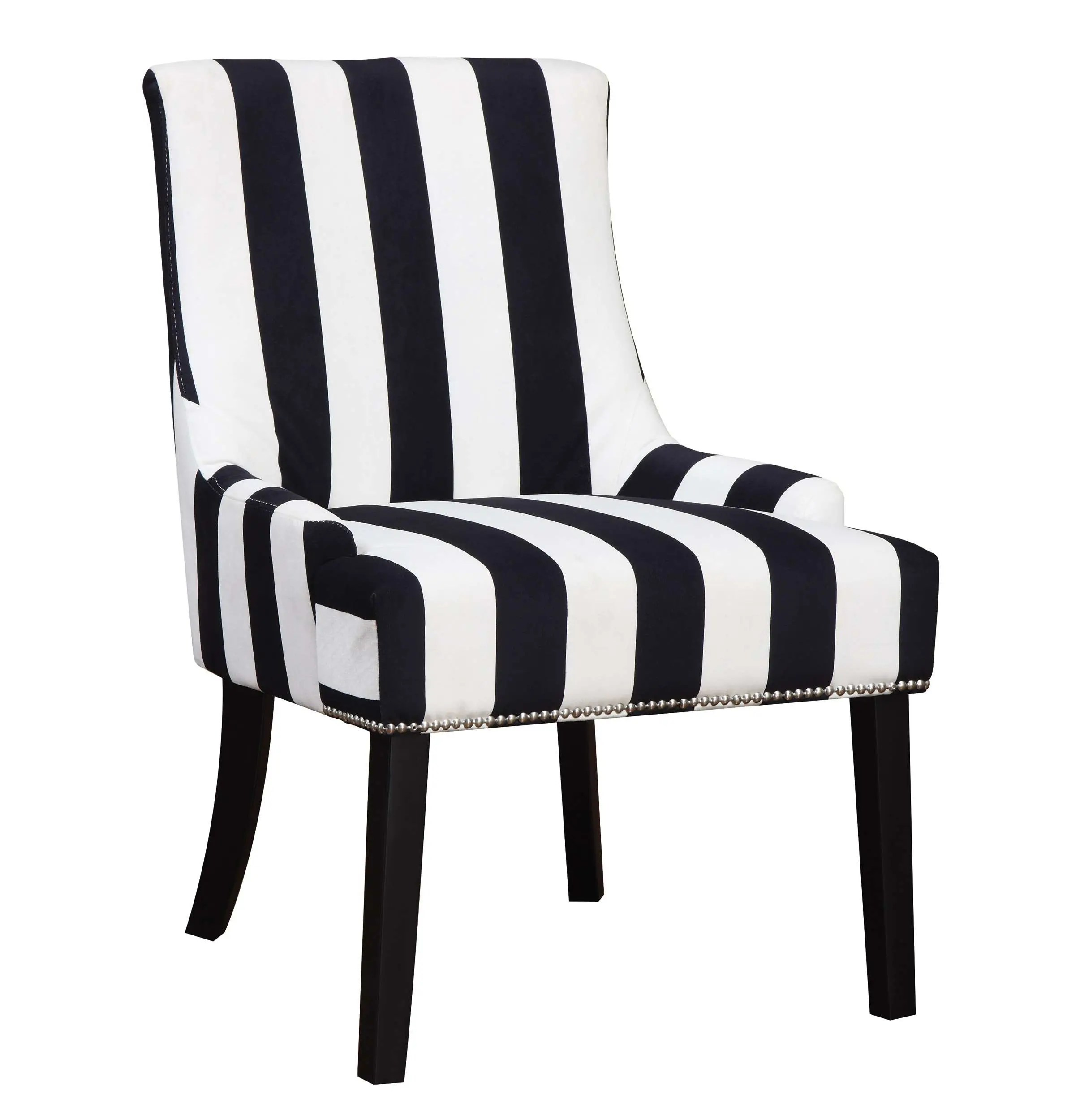 Coaster Accent Chair Coaster 902188
