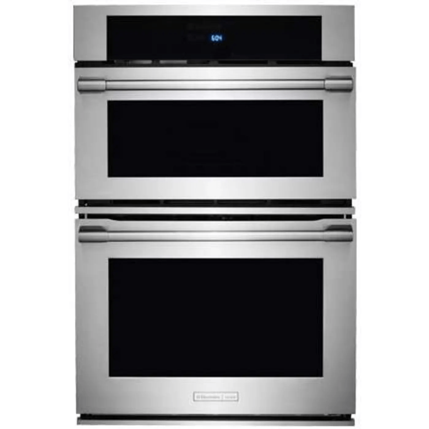 hight resolution of electrolux icon e30mc75pps