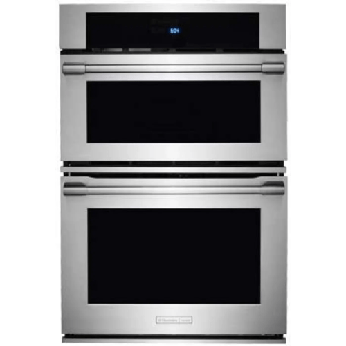small resolution of electrolux icon e30mc75pps