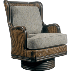 Antique Beach Chair Recliner Protectors Padma S Plantation Palm Natural Outdoor Lounge