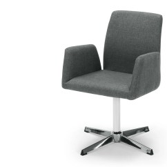 Desk Chair Made World Market Butterfly Grant Office Anchor Grey