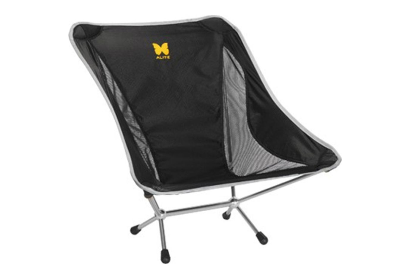 alite monarch chair canada high for dogs with megaesophagus mantis camping black