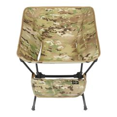 Big Agnes Helinox Chair Universal Fishing Accessories One Tactical Multicam Camo 25l