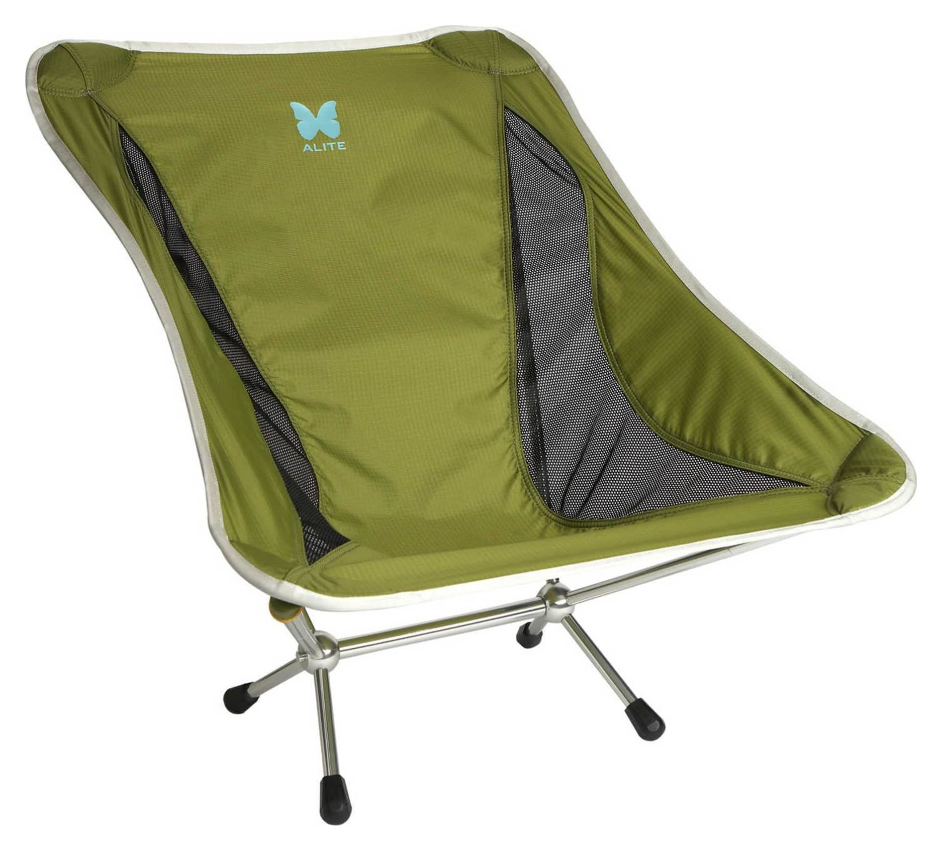 yeti folding chair that rocks alite mantis camping presidio green