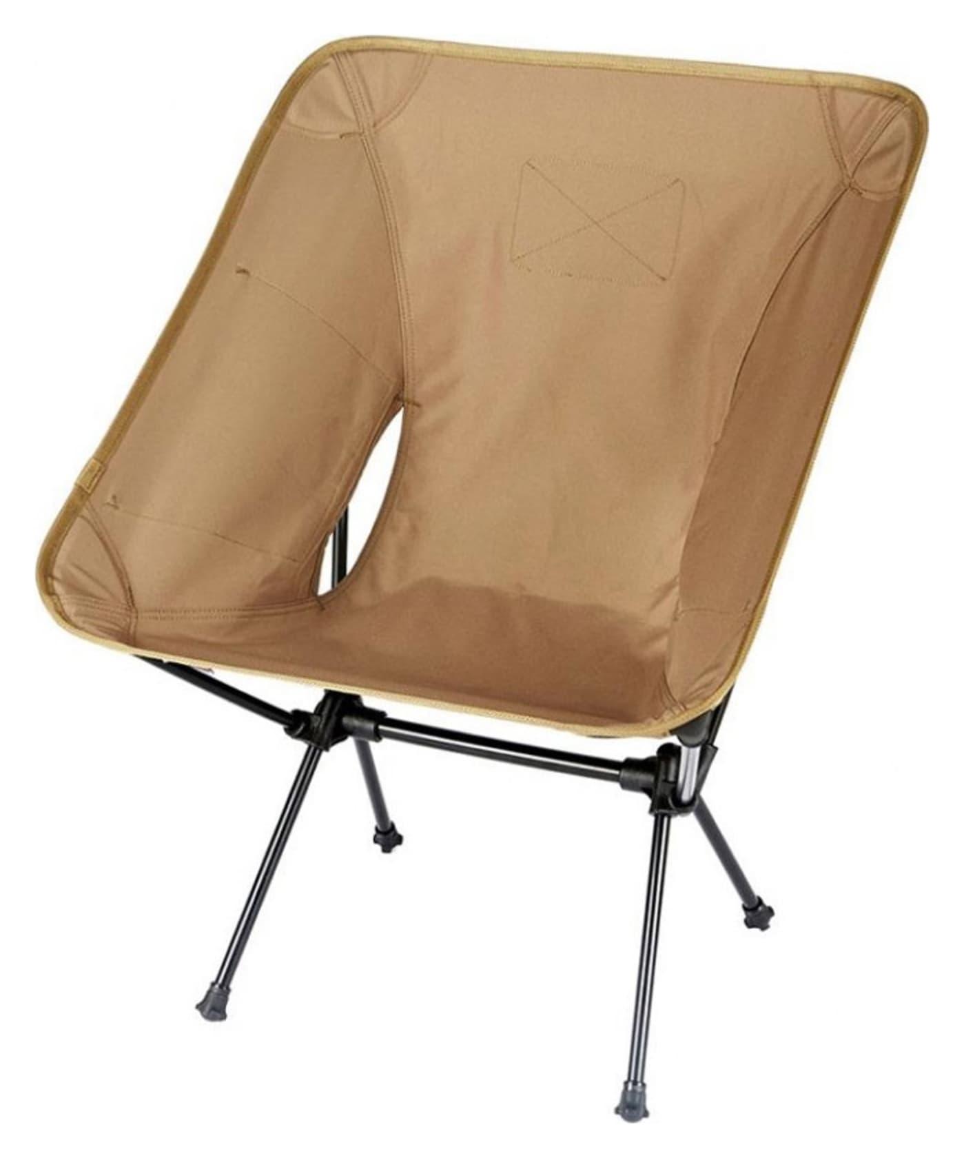 big agnes helinox chair high back folding one tactical coyote tan 25l