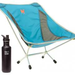 Alite Mantis Chair Home Choice Covers W Free Stainless 27oz Water Bottle