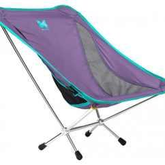 Alite Monarch Chair Warranty Massage Osaki 4000 Urban Home Designing Trends Mantis Camping Laguna Purple Canada