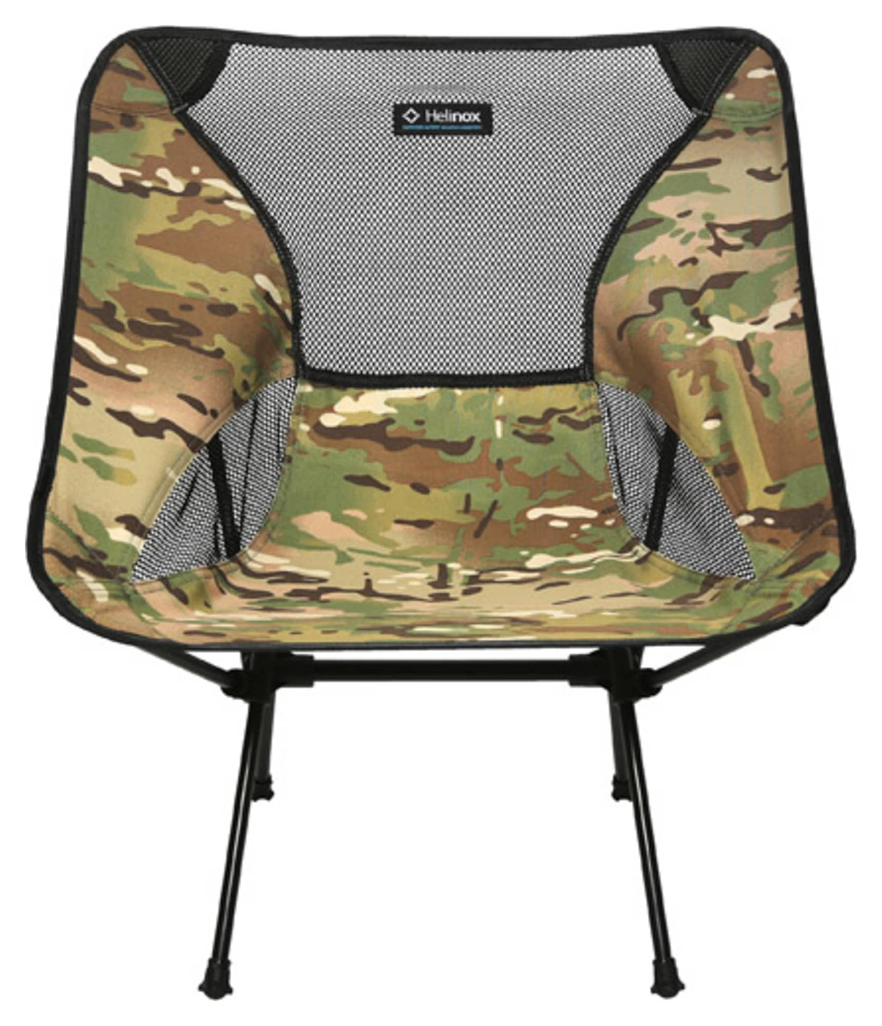 Camo Folding Chair Helinox Camping Chair One Multicam Camo