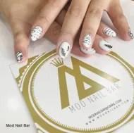 Nailart 6 Houston Nail Artists That Will Keep Your Nails On Fleek