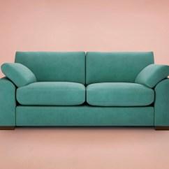 Sophia Sofa Range King Furniture Bed Gumtree Corner Dfs Sofia House Beautiful In