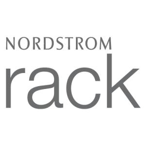 Nordstrom Rack Deals