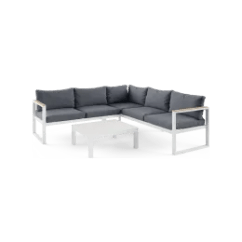 Good Quality Sofa Brands Australia Zen Modern Florida Collection Sleeper Sectional Furniture Homewares Online In Brosa Quick Ship Malibu Outdoor 5 Seater