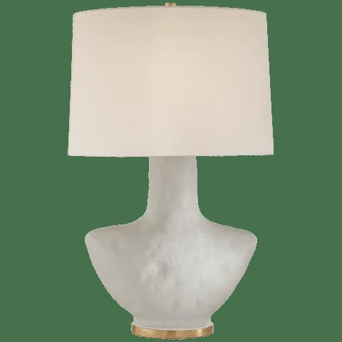 armato small table lamp