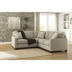 Ashley Alenya Quartz Sofa Reviews Wholesale Manufacturers Los Angeles Signature Design By 2 Piece Sectional