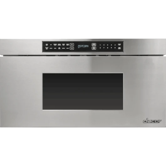 rnmd24s by dacor drawer microwaves goedekers com
