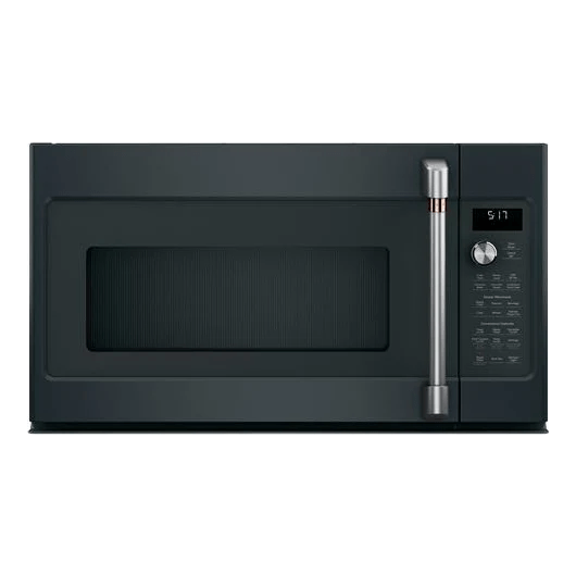 cvm517p3md1 by cafe over the range microwaves goedekers com
