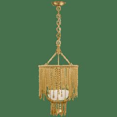 ralph lauren lighting home decor