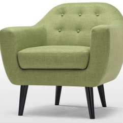 Lime Sofa Chair Rp Ikea Malaysia Ritchie Armchair In Green Made