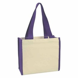 Image result for Cotton tote bag