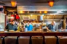 Best Asheville Restaurants