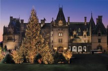 Christmas Biltmore Asheville Nc' Official Travel Site
