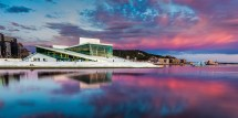 Music - Official Travel Guide Norway