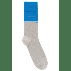 Hugo Boss Rs Design Us Cotton Socks