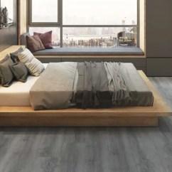 Dark Grey Laminate Flooring Living Room 2 Small Narrow Ideas With Tv Oak 100 Free Samples Woodandbeyond
