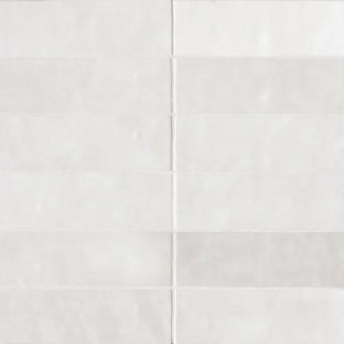 ceramic tiles bedrosians tile