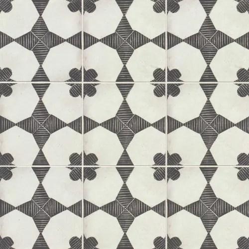 porcelain tile bedrosians tile stone