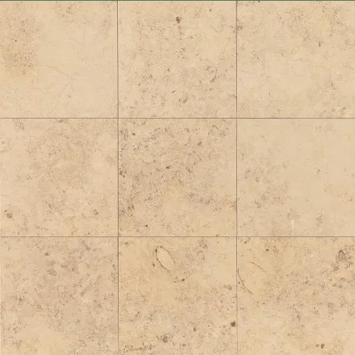 shower wall tile shower floor tile bedrosians tile stone