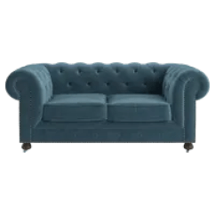 Moss Green Velvet Chesterfield Sofa Cost To Reupholster Designer Sofas, Couches & Lounges In Australia | Brosa