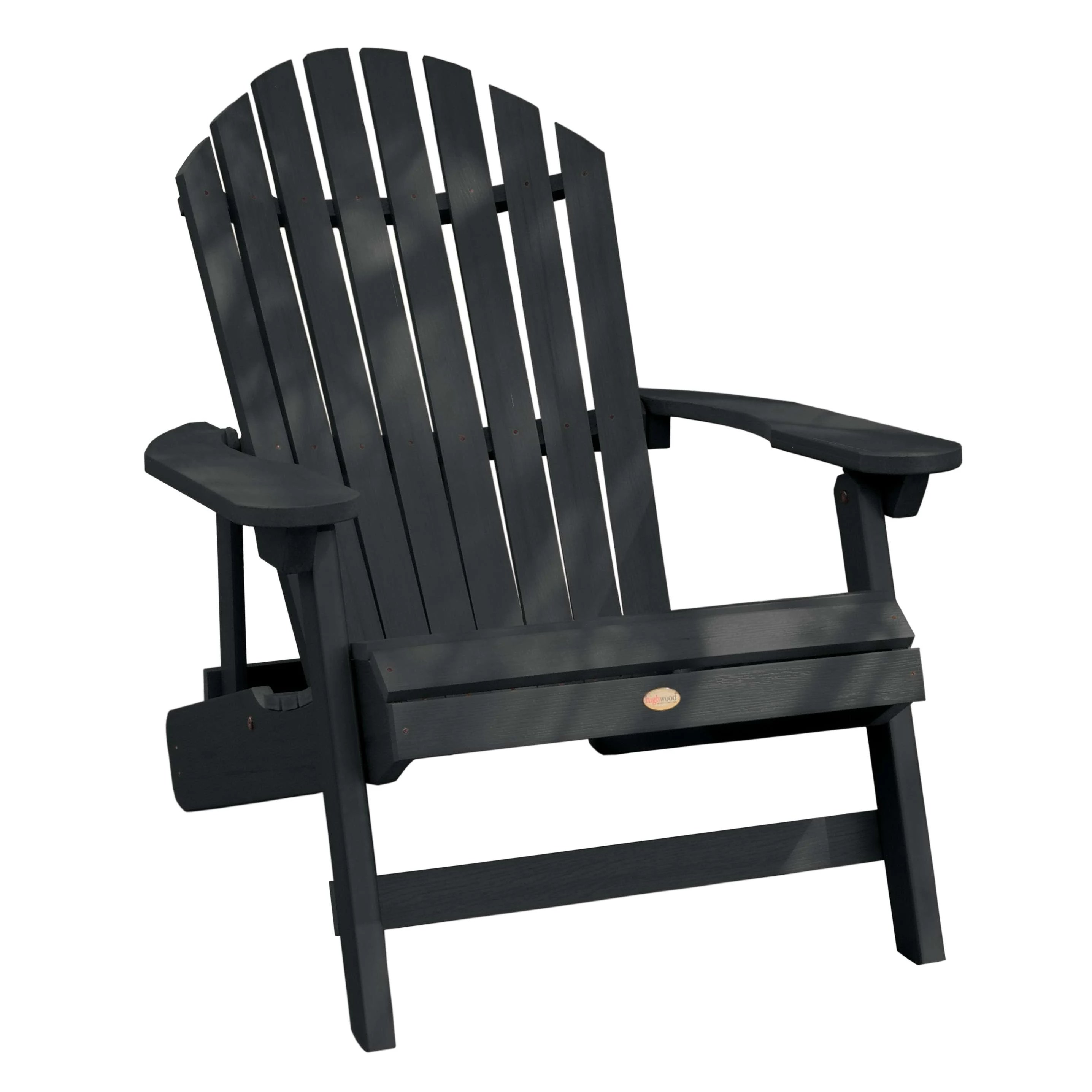 Adirondack Chair Reviews Highwood Ad King1 Bke