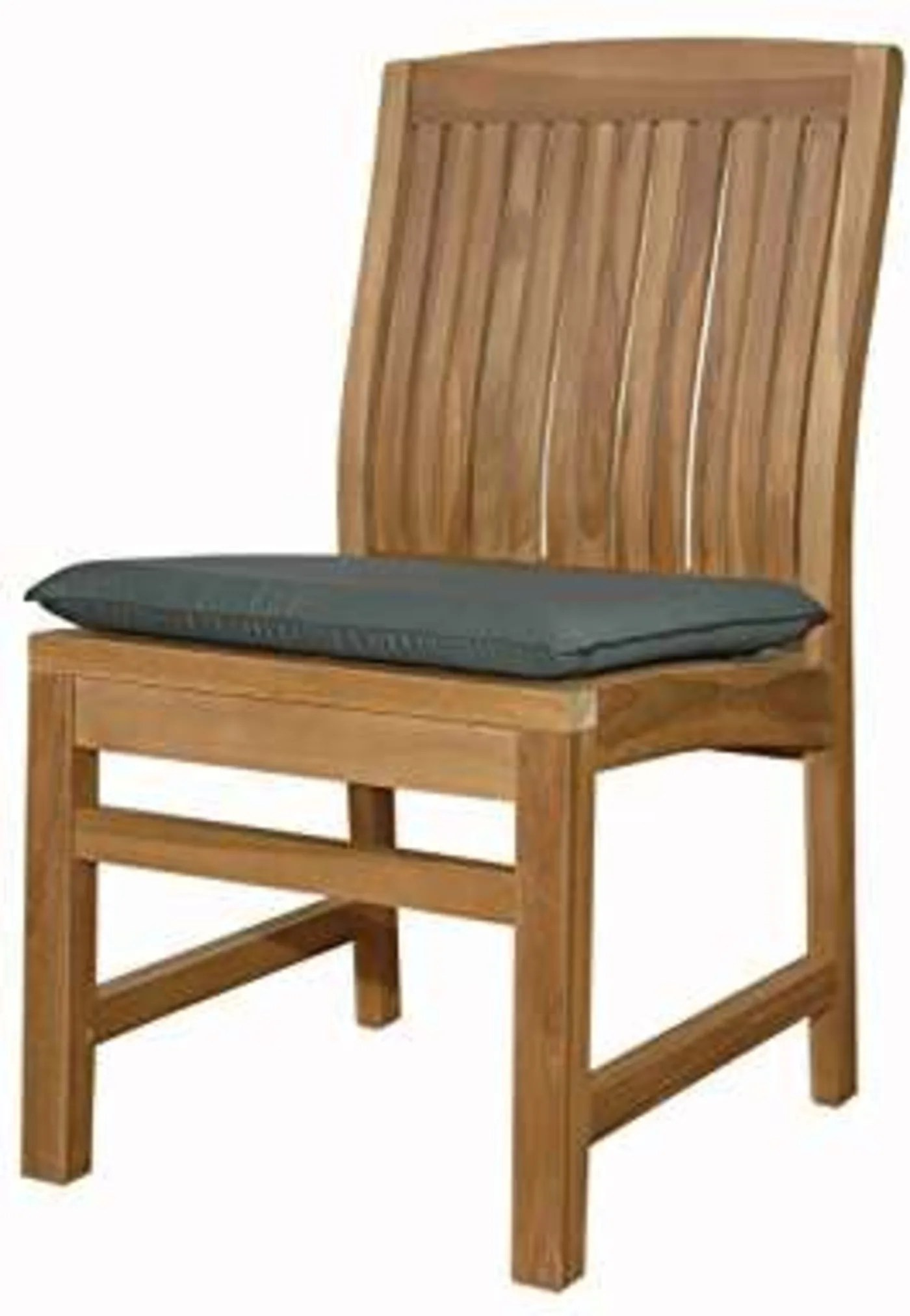 Stacking Dining Chairs Anderson Teak Chs 2021