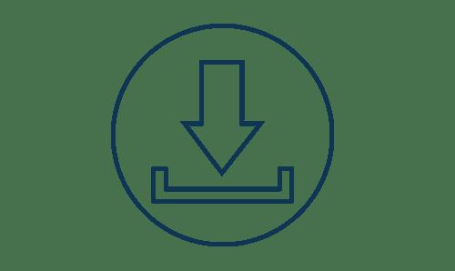 Dealers corner / Parts and Service / Vicon brand Corporate