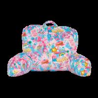 Lounge Pillows | Tablet Pillows | Iscream