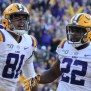 College Football Breaking News Rumors Highlights