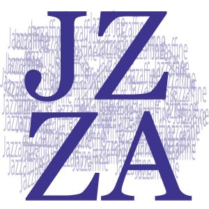 JAZZAffine.com