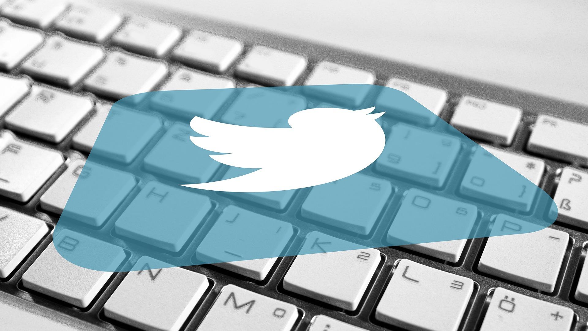 Warum bei Twitter anmelden