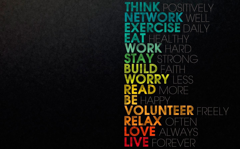 Motivational Quotes Wallpaper Mac Motivational Mac Wallpaper Download Allmacwallpaper