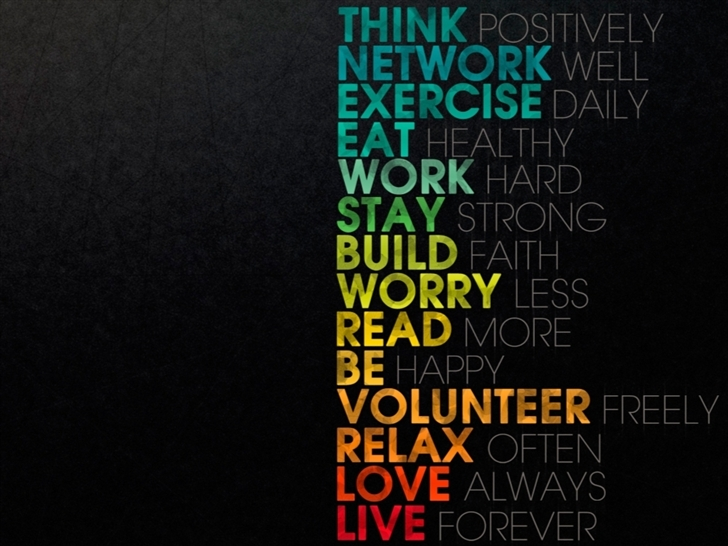 Motivational Quotes Wallpaper Mac Motivational Mac Wallpaper Download Free Mac Wallpapers