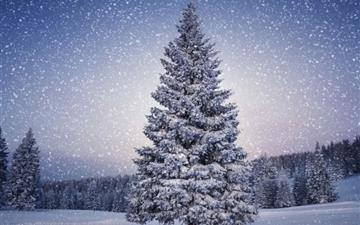 free christmas mac wallpapers imac retina macbook pro